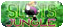 SlotJungle bonus online casinos